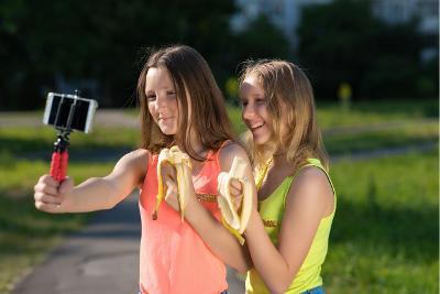 Мир видеоблогера