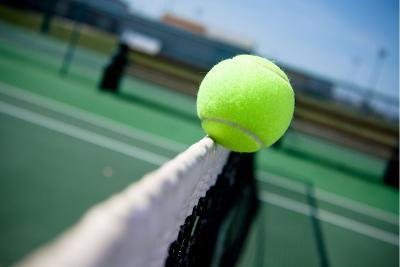 """Лагерь """"МСМ. Теннисная Академия"""""""