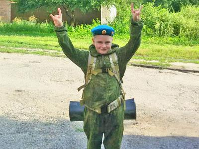 """Детский лагерь """"Спутник"""""""