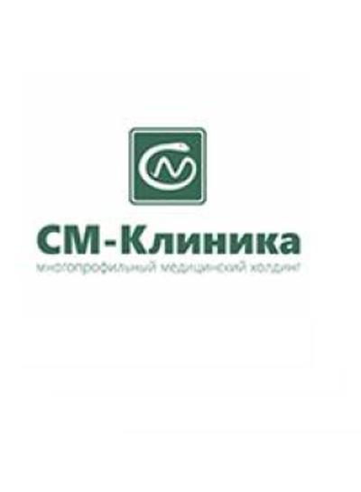 СМ-Клиника на проспекте Ударников