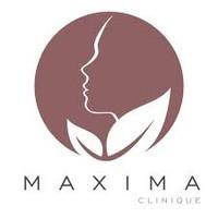 MAXIMA Clinique