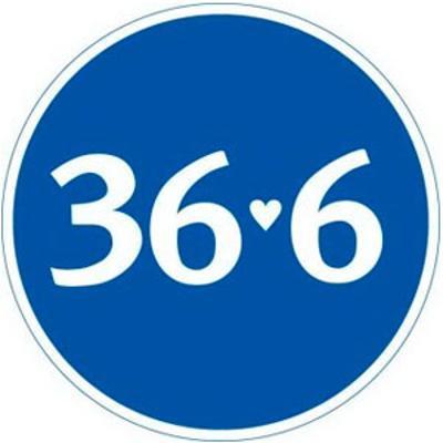 Аптека № 7 36.6