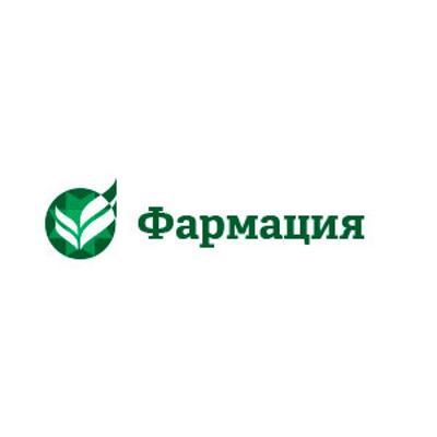 рп. Маслянино Фармация