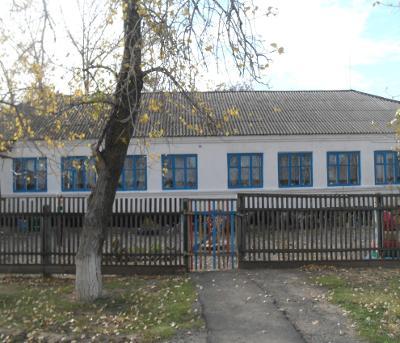 """Детский сад № 7 """"Морячок"""""""