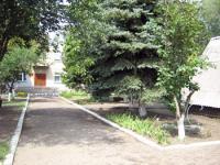 "Детский сад № 33 ""Светлячок"""