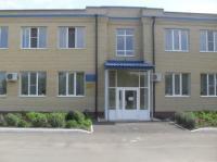 Детский сад Титовский