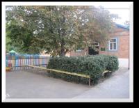 """Детский сад № 14 """"Аленушка"""""""