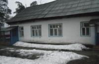 Урманчеевский детский сад № 2