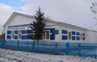 "Ямаковский детский сад ""Салават купере"""