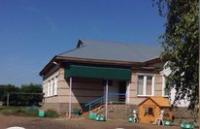 """Детский сад № 10 """"Чишма"""""""