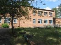 Андреевский детский сад