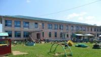 Седельниковский детский сад № 2