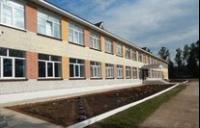 Татарско-Булярский детский сад