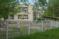 """Детский сад № 17 """"Сказка"""""""