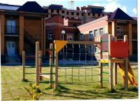 Детский сад № 43