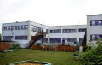 Детский сад № 7