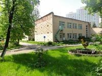 Центр развития ребенка - детский сад № 17