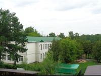 """Центр развития ребенка - детский сад № 3 """"Светлячок"""""""