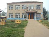 """Детский сад № 3 """"Одуванчик"""""""