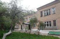 Детский сад № 172