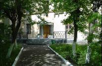 Детский сад № 92