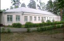Детский сад № 149