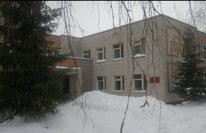 Детский сад № 236
