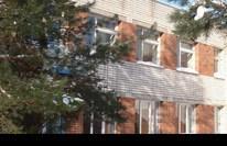 Детский сад № 383