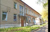 Детский сад № 155