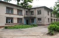 Детский сад № 251