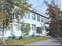 """Центр развития ребенка - детский сад № 3 """"Ромашка"""""""