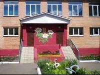 """Детский сад № 40 """"Ромашка"""""""