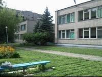 Центр развития ребенка - детский сад № 7