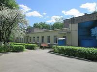 Центр развития ребенка - детский сад № 25