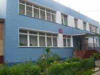 Центр развития ребенка - детский сад № 40