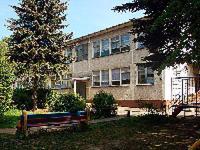 """Детский сад № 38 """"Росинка"""""""