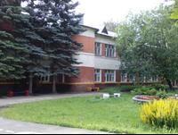 """Центр развития ребенка - детский сад № 19 """"Солнышко"""""""