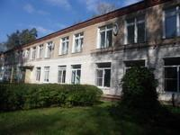 """Детский сад № 49 """"Василек"""""""