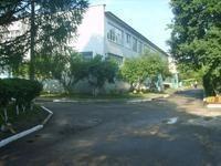 Центр развития ребенка - детский сад № 23