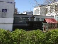 Центр развития ребенка - детский сад № 28