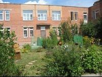Центр развития ребенка - детский сад № 30