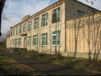 Центр развития ребенка - детский сад № 59