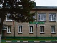 "Центр развития ребенка - детский сад № 7 ""Топотушки"""