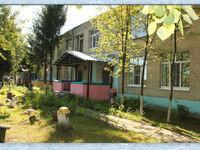 "Центр развития ребенка - детский сад № 34 ""Аленушка"""