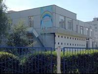 "Центр развития ребенка - детский сад № 47 ""Сказка"""
