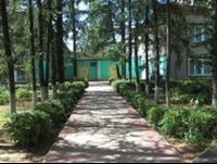 Центр развития ребенка - детский сад № 49