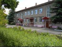 Детский сад № 11