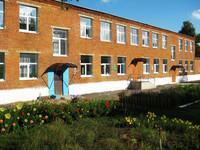 Детский сад № 13