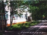 Центр развития ребенка - детский сад № 21