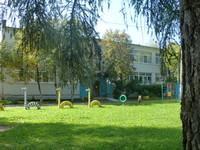 Детский сад № 30
